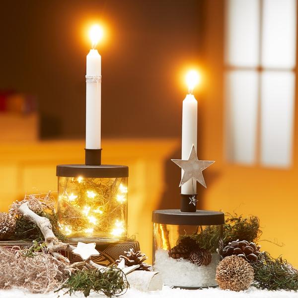 Kerzenhalter angebote von aldi s d - Aldi kerzenhalter ...