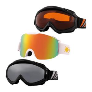 ACTIVE TOUCH Ski- und Snowboardbrille