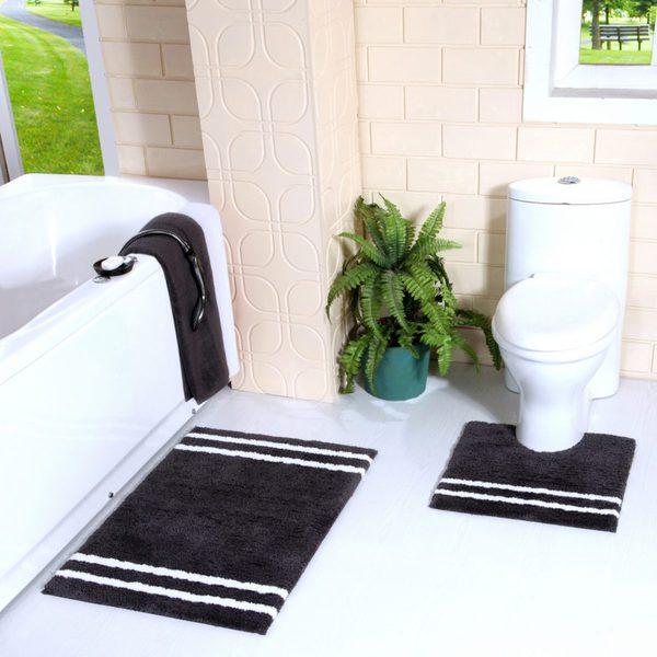 Home creation badezimmer garnitur von aldi nord ansehen for Badezimmer garnitur