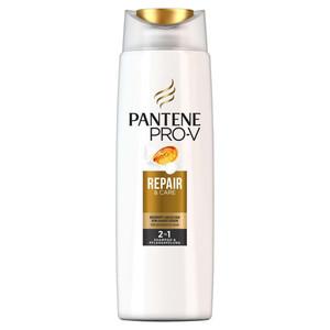PANTENE PRO-V Shampoo 2in1 Repair & Care