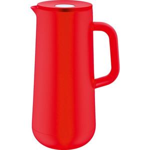 WMF Insolierkanne Kaffee 1l