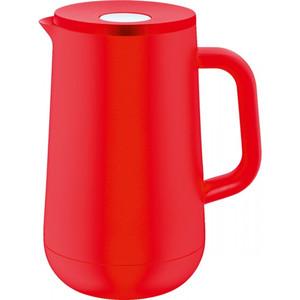 WMF Isolierkanne Tee 1l