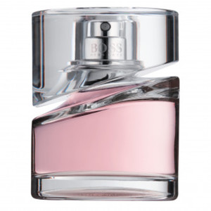 BOSS Femme Eau de Parfum Natural Spray