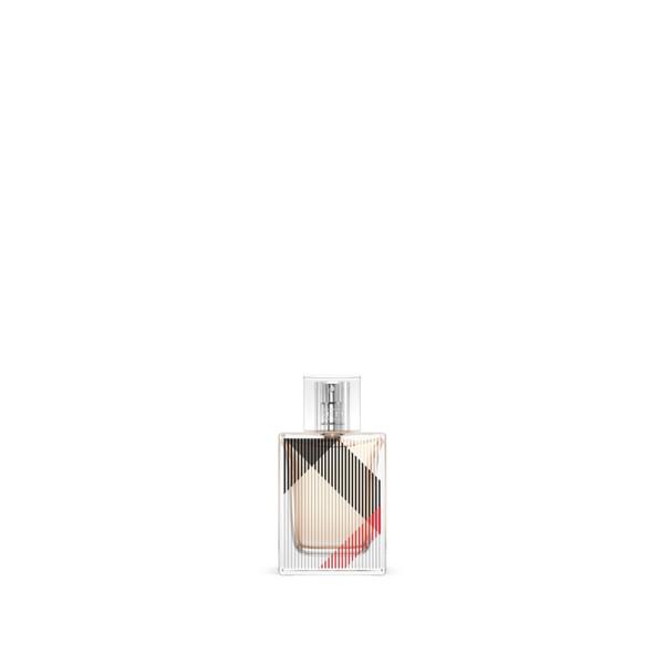 Burberry Brit For Her Eau De Parfum Natural Spray Von Müller Ansehen
