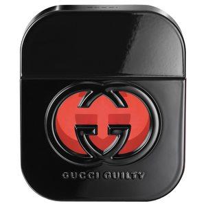 Gucci Gucci Guilty Black  Eau de Toilette (EdT) 30.0 ml