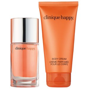 Clinique Happy  Duftset 1.0 st
