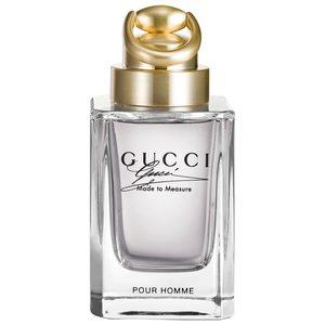 Gucci Gucci by Gucci Made to Measure  Eau de Toilette (EdT) 90.0 ml