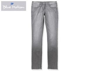 Blue Motion Jeans