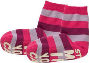 ABS Kinder Socken Gr. 23-26 Mädchen Kleinkinder