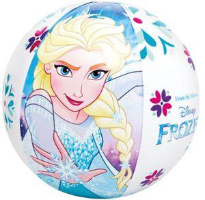 Wasserball Die Einskönigin, 51 cm