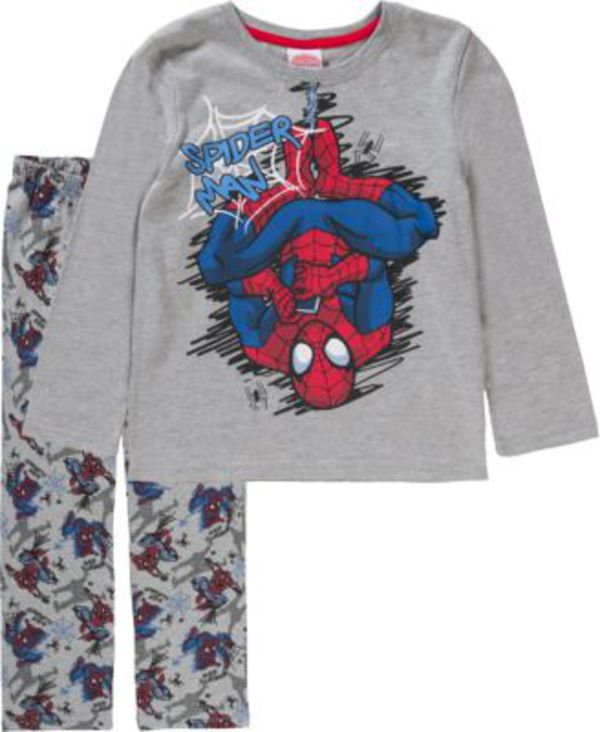 172f3b81d2b131 Spiderman Schlafanzug. Amazing Schlafanzug Spiderman With Spiderman ...