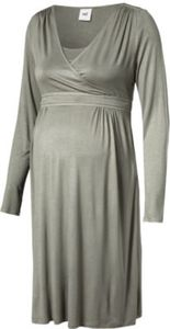 Stillkleid MLRIKKE TESS Gr. 40 Damen Kinder