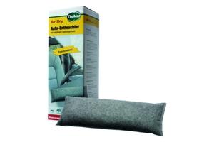 Thomar Auto-Luftentfeuchter Air Dry