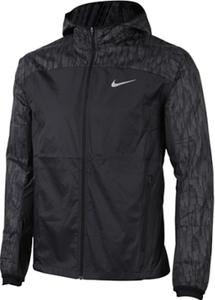 Nike Running SHIELD FLASH JACKET - Herren Laufjacken & -westen