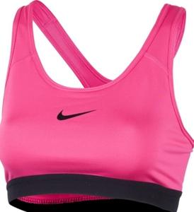 Nike PRO BRA - Damen Sport BHs