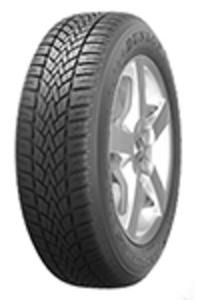 Dunlop WINTER RESPONSE 2, 195/65 R15 91T, Winterreifen