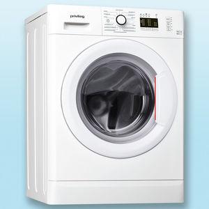 Privileg PWWT 7514 Waschtrockner, A