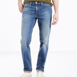 Levi's® Herren Jeans 511™ Slim Fit, 04511-2368