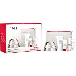 Shiseido Bio-Performance, Gesichtspflegeset