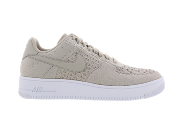 Nike Air Force 1 Ultra Flyknit Low - Herren Schuhe