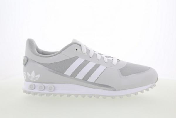 La Ii Trainer Schuhe adidas Herren 1lTcFKJ