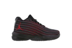 Jordan B Fly - Grundschule Schuhe
