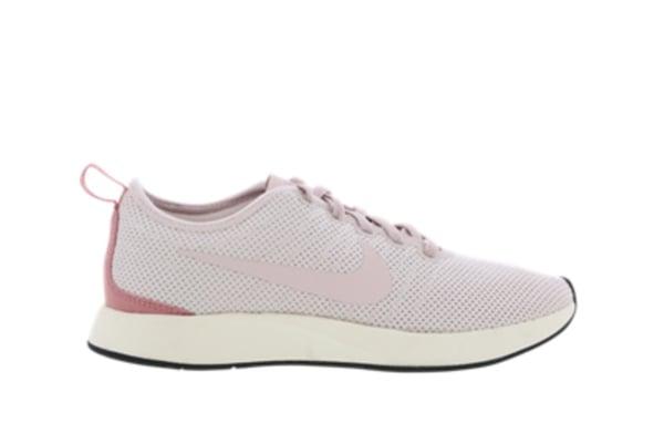 Nike Dualtone Racer Damen Schuhe