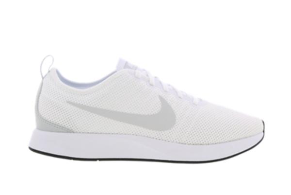 new images of 100% top quality cheaper Nike Dualtone Racer - Herren Schuhe von Foot Locker ansehen ...