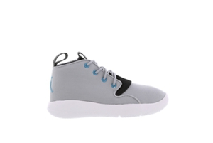Jordan Jordan Eclipse Chukka - Vorschule Schuhe