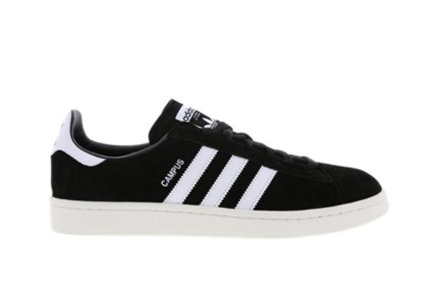 984896affdab49 Herren Schuhe Adidas Foot Ansehen» Von Locker Campus qUSjVGMLzp