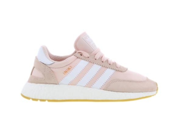 Adidas Ansehen Iniki Foot Locker Runner Von Schuhe 8wx0opnk Damen SzVpUqM