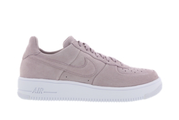 nike herren schuhe air force
