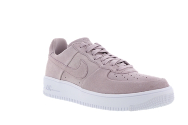 nike air force 1 herre