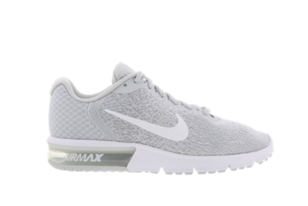 nike air max damen sequent 2