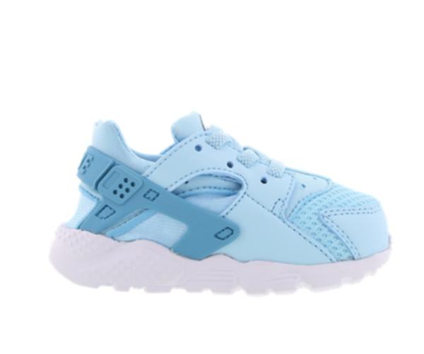 Nike Huarache Run Baby Schuhe