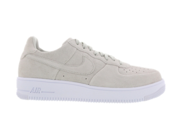 nike schuhe air force 1 herren