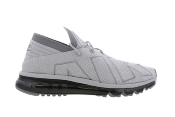 Nike Air Max Flair Herren Schuhe