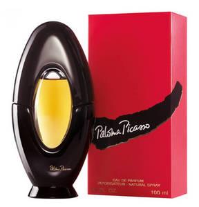Paloma Picasso                Paloma                 Mon Parfum EdP 100 ml