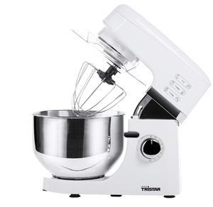 """TRiSTAR"""" Küchenmaschine MX-4804"""