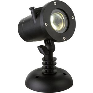 Globo Laser-Projektor EEK: A-A++ Meriton