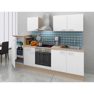 Küchenmöbel Angebote von OBI!