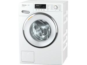 MIELE WMF 111 WPS PWASH 2.0 Waschmaschine (8 kg, 1600 U/Min., A+++)