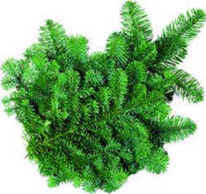Weihnachtsbaum angebote von b1 discount for Weihnachtsbaum baumarkt