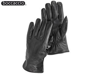 boccaccio® Lederhandschuhe