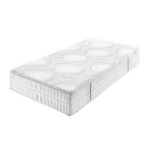 MONDO Matratze GELLITE 600 ca. 90 x 200 H2