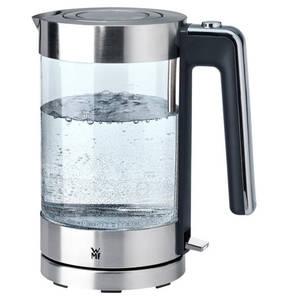 """WMF             Glas-Wasserkocher """"0413150011"""", 1,7 l, 3.000 Watt"""