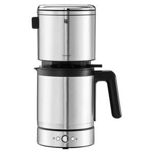 """WMF             Thermo-Kaffeeautomat """"0412120011"""", 10 Tassen, 900 Watt"""