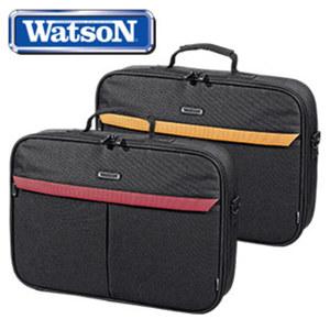 Notebook-Tasche • praktisch und schützend • mit abnehmbarem Gurt
