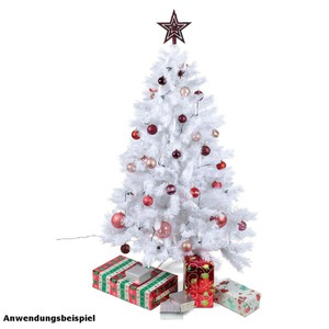 weihnachtsbaum angebote von sonderpreis baumarkt. Black Bedroom Furniture Sets. Home Design Ideas