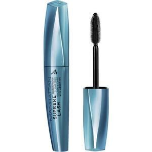 Manhattan Supreme Lash Mascara Waterproof 50.55 EUR/100 ml